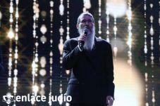 19-02-2020-CONCIERTO DEL ARTISTA JASIDICO ABRAHAM FRIED ORGANIZADO POR TAD TORA A DOMICILIO 54