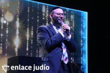 19-02-2020-CONCIERTO DEL ARTISTA JASIDICO ABRAHAM FRIED ORGANIZADO POR TAD TORA A DOMICILIO 68