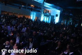 19-02-2020-CONCIERTO DEL ARTISTA JASIDICO ABRAHAM FRIED ORGANIZADO POR TAD TORA A DOMICILIO 82