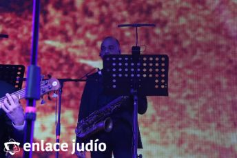19-02-2020-CONCIERTO DEL ARTISTA JASIDICO ABRAHAM FRIED ORGANIZADO POR TAD TORA A DOMICILIO 92