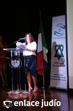 24-02-2020-POLITICA CONFLICTO Y SOCIEDAD ISRAELI PLATICA CON GABRIEL BEN TASGAL PRESENTADA POR KEREN HAYESOD MEXICO 31