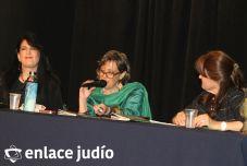 25-02-2020-PRESENTACION DE LIBRO EL CABALISTA 21