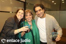 25-02-2020-PRESENTACION DE LIBRO EL CABALISTA 32