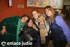 25-02-2020-PRESENTACION DE LIBRO EL CABALISTA 35