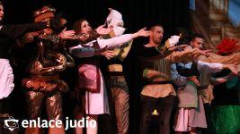 11-03-2020-BET EL Y CIM ORT FESTEJAN PURIM 33