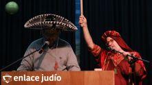 11-03-2020-BET EL Y CIM ORT FESTEJAN PURIM 5