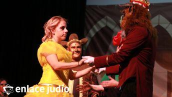 11-03-2020-BET EL Y CIM ORT FESTEJAN PURIM 62