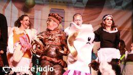 11-03-2020-BET EL Y CIM ORT FESTEJAN PURIM 71