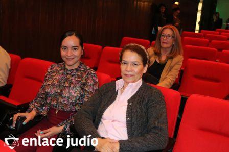 13-03-2020-CONFERENCIA PANEL ISRAEL Y MEXICO EN LA UNIVERSIDAD ANAHUAC 8