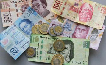 """Bank of America reajustó su expectativa de caída de la economía mexicana de -8% a -10%, donde prevé tendrá una recuperación con forma de """"U"""""""