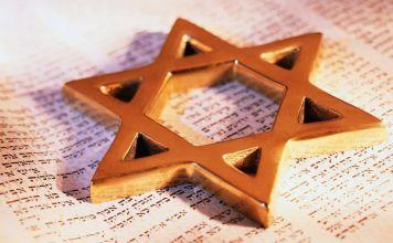 ¿Cómo comenzó el judaísmo?Hace 3 mil 500 años el pueblo de Israel en el desierto del Sinaí experimentó una alianza; un pacto formal entre una nación y Dios