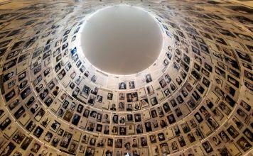 Ahora te dejamos 5 museos de historia judía que debes conocer en este día internacional de los museos 2020. Museos por la igualdad: diversidad e inclusión