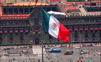 """JPMorgan estima que para 2022 México será un """"ángel caído"""" y perderá grado de inversión, considera que no hay acciones para mitigar impacto de la pandemia"""