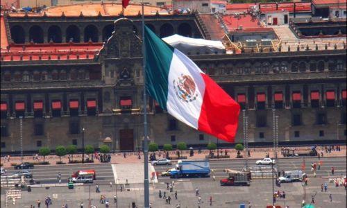 México podría perder grado de inversión en 2022, estima JPMorgan