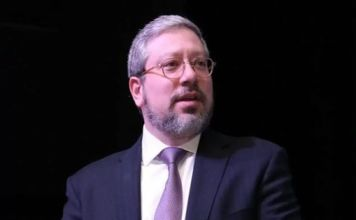 El Rabino Moshe Bak, Director General del Colegio Or Hajayim, habla sobre como son afectados los niños durante esta crisis sanitaria