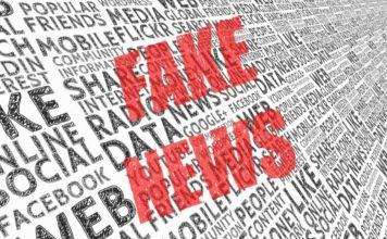 Algo de mucha relevancia en nuestros tiempos de Fake News, reportes que no tienen objetividad, sino que persiguen un motivo ulterior, generalmente político