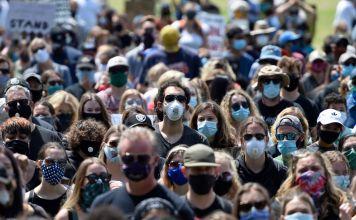 Pandemia, economía, manifestaciones, protestasy lo que sigue. Esta crisis dejará algunas lecciones valiosas para aquellos que acepten que no sabemos todo