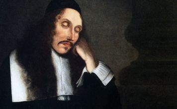 ¿De qué se tratan las ideas de Spinoza sobre D-os? Irving Gatell ofrece una explicación sobre algunos conceptos filosóficos para entender sus ideas