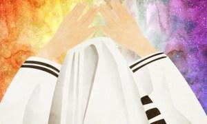 Bircat Cohanim, la bendición de los Sacerdotes, Perashá de la semana, Nasó. En este texto Dios instruye a los Cohanim bendecir a la congregación de Israel