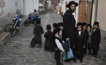 Para el año 2065, se predice que el 49% de los niños israelíes serán ultraortodoxos, ¿Hay manera de mantener diferencias culturales y vivir pacíficamente?