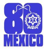 Este año, Hashomer Hatzair México cumple 80 de existencia. Se trata de la tnuá más antigua del país y un verdadero símbolo del sionismo socialista.