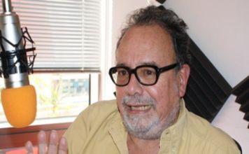 El Centro Wiesenthal expresó su rechazo por la designación de un negador del Holocausto como funcionario del Consejo Nacional Electoral de Venezuela