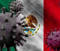 La nueva normalidad obliga a cuidarse más, advierte la UNAM
