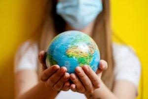 El FSB sostuvo una conferencia telefónica para discutir los efectos de la pandemis en los sistemas financieros a nivel global y regional en América