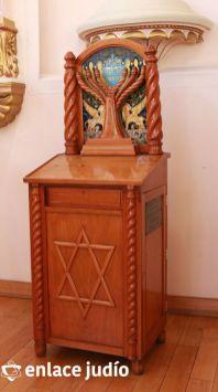 20-07-2020-CONOCE LA SINAGOGA HISTORICA NIDJEI ISRAEL Y SU HISTORIA 41