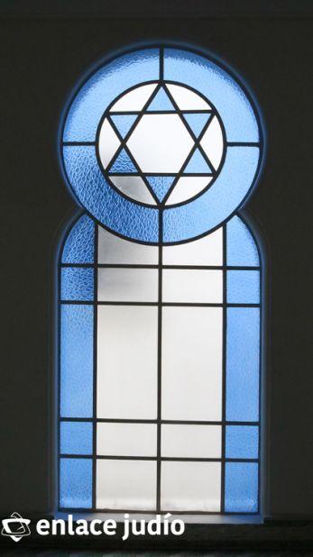 20-07-2020-CONOCE LA SINAGOGA HISTORICA NIDJEI ISRAEL Y SU HISTORIA 52