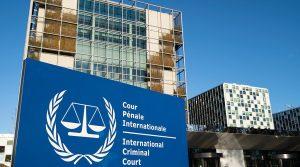 La CPI en La Haya, entró en receso de verano sin tomar una decisión de si la investigación sobre crímenes de guerra contra el Estado de Israel tendrá lugar