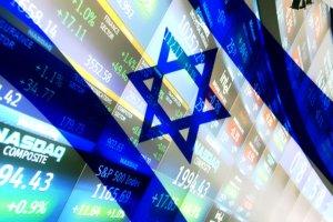 Las startups israelíes recaudaron casi 700 millones de dolares en junio, según Start-Up Nation Central. Aunque la cifra puede ser mayor.