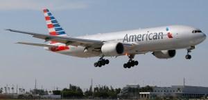 American Airlines anuncia sus vuelos desde el Aeropuerto Internacional JFK de Nueva York a Tel Aviv en el invierno de 2021