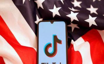 Donald Trump emitió una órden ejecutiva que prohibirá que TikTok opere en EE.UU en 45 días si no es vendida por su empresa matriz de propiedad china
