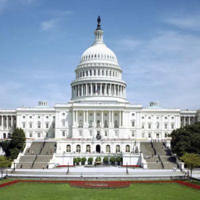 EE. UU. aprueba condena del reciente aumento del antisemitismo