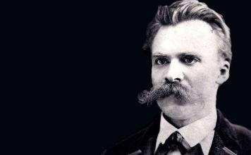 Nietzsche planteó una serie de preguntas que, curiosamente, son parte natural de los conceptos con los que el judaísmo ha vivido desde hace milenios.