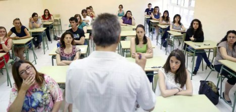 El Gobierno regional de Madrid autorizó que alumnos de secundaria estudien el judaísmo a partir del próximo curso escolar