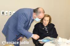 03-00-2020-UNA GUERRERA DE ISRAEL CONOCE A UN EMBAJADOR DE GRAN CORAZON 16