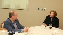 03-00-2020-UNA GUERRERA DE ISRAEL CONOCE A UN EMBAJADOR DE GRAN CORAZON 20