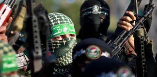 En el golfo Pérsico la relación es promisoria; con Hamás, lo único promisorio, es que en una próxima ronda sea Israel que tome la iniciativa