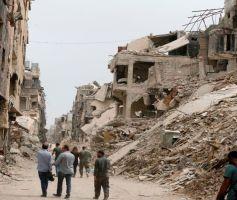 Khaled Abu Toameh/ La auténtica tragedia palestina