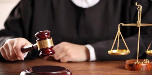 Rabino Yosef Bitton/ 10 Días de Teshuvá: Más que amigos del Juez