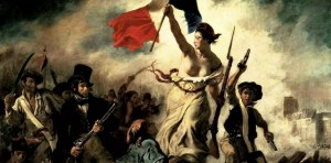 Irving Gatell nos explica cómo pese al fracaso político de la Revolución francesa y la restauración de la monarquía, los judíos no perdieron beneficios
