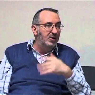 """AMIA presenta la conferencia """"Israel– Emiratos Árabes: ¿Hacia un nuevo Medio Oriente?"""" con Natalio Steiner"""
