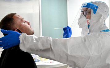 Te presentamos 15 preguntas hechas por lectores mexicanos sobre las pruebas para diagnosticar COVID-19 o coronavirus en nuestro país.