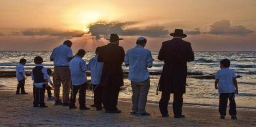 Rabino Yosef Bitton/ Rosh Hashaná: La importancia del Tashlij