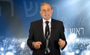 El Rabino Abraham Tobal te explica por qué se hacen muchas de las cosas propias de esta festividad de Rosh Hashaná, ya que este año la situación es especial