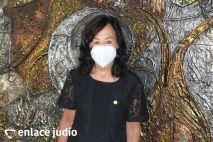 10-10-2020-INSTITUCIONES DE LA COMUNIDAD JUDIA DONAN 40 MIL CUBREBOCAS AL INSTITUTO SALVADOR SUBIRAN 10