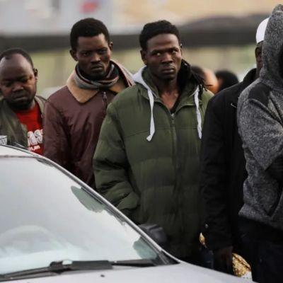 Normalización Israel-Sudán facilitaría deportación de inmigrantes ilegales