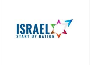Israel cayó 3 lugares hasta el 19 en el Ranking Mundial de Competitividad Digital IMD 2020, un análisis de cómo 63 economías emplean tecnologías digitales